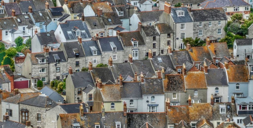 navigating the housing crisis